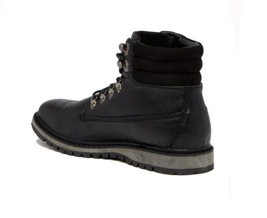 Hawke&Co Boots Image 1