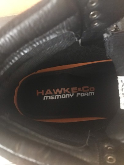 Hawke&Co Boots Image 7