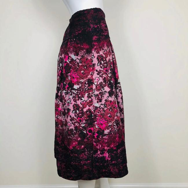 Tracy Reese Skirt Pink Image 1