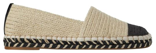 Preload https://img-static.tradesy.com/item/25822240/zara-natural-espadrilles-with-toe-cap-trim-flats-size-us-8-regular-m-b-0-5-540-540.jpg