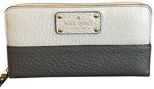 Kate Spade Grove Court Lacey