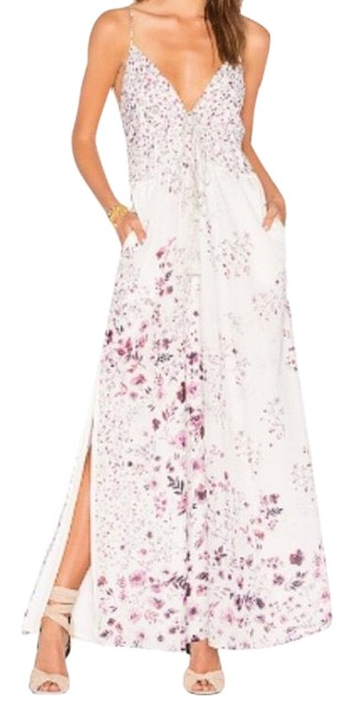 Preload https://img-static.tradesy.com/item/25822412/the-jetset-diaries-flora-long-casual-maxi-dress-size-8-m-0-1-650-650.jpg