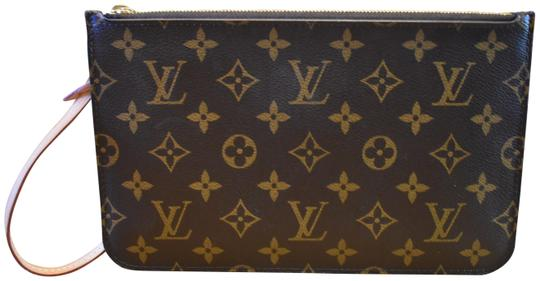 Preload https://img-static.tradesy.com/item/25822436/louis-vuitton-neverfull-monogramyellow-gm-pouch-new-wristlet-0-1-540-540.jpg