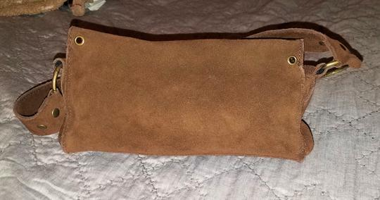 American Eagle Outfitters Vintage Small Bags Ae Western Bags Baguette Image 1