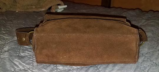American Eagle Outfitters Vintage Small Bags Ae Western Bags Baguette Image 2