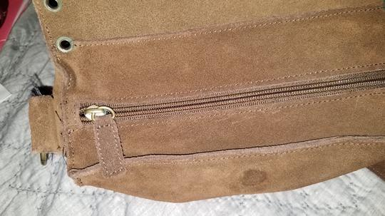American Eagle Outfitters Vintage Small Bags Ae Western Bags Baguette Image 3