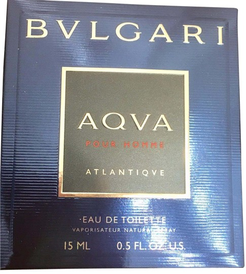 Preload https://img-static.tradesy.com/item/25822527/bvlgari-blue-and-grey-aqva-set-comes-with-a-free-gift-fragrance-0-1-540-540.jpg