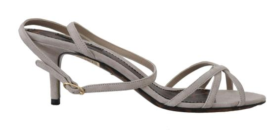 Preload https://img-static.tradesy.com/item/25822536/dolce-and-gabbana-gray-suede-leather-sandals-size-eu-39-approx-us-9-regular-m-b-0-1-540-540.jpg