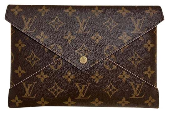 Preload https://img-static.tradesy.com/item/25822549/louis-vuitton-pochette-kirigami-2019-monogram-large-pouch-canvas-clutch-0-1-540-540.jpg
