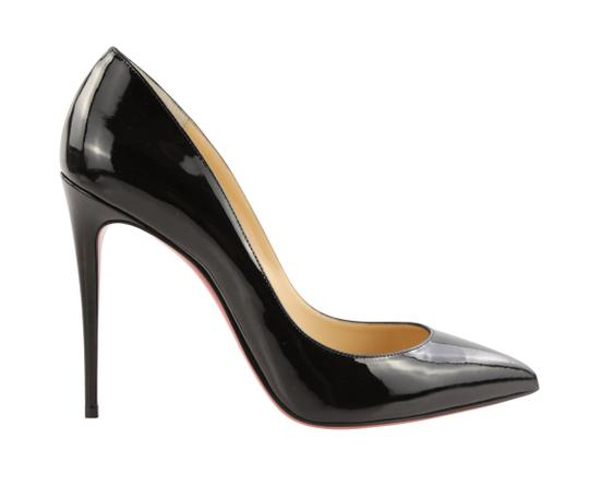 Preload https://img-static.tradesy.com/item/25822701/christian-louboutin-black-pigalle-follies-patent-pumps-size-eu-40-approx-us-10-regular-m-b-0-2-540-540.jpg