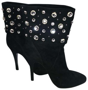 034ee771d4b Women's Boots & Booties Up to 90% off at Tradesy!
