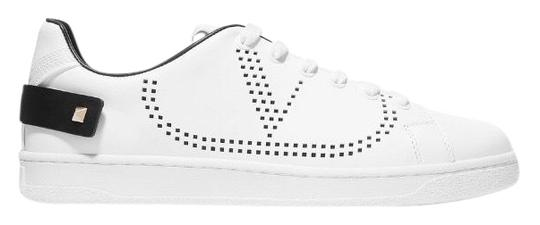Preload https://img-static.tradesy.com/item/25824757/valentino-vlogo-backnet-perforated-leather-sneakers-size-eu-36-approx-us-6-regular-m-b-0-1-540-540.jpg