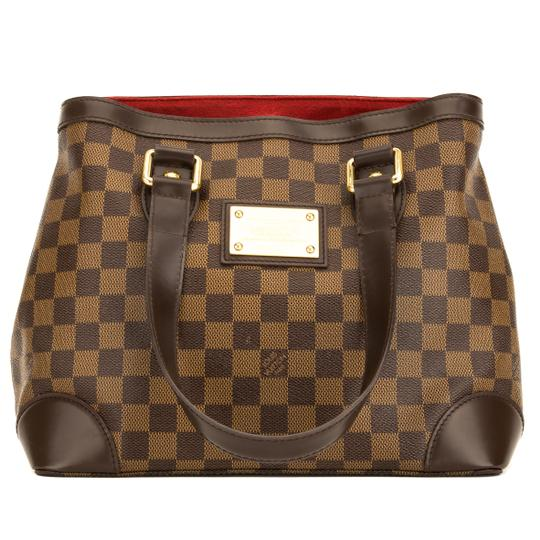Preload https://img-static.tradesy.com/item/25824803/louis-vuitton-hampstead-damier-ebene-pm-3995029-brown-tote-0-0-540-540.jpg