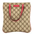 Gucci Tote in Beige Image 0