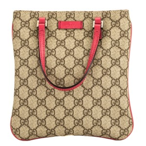 Gucci Tote in Beige - item med img