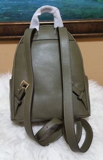 Michael Kors Backpack Image 8