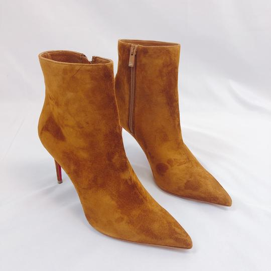 Christian Louboutin Boots Image 7