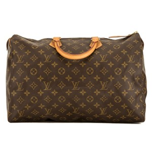 Louis Vuitton Tote in Brown - item med img