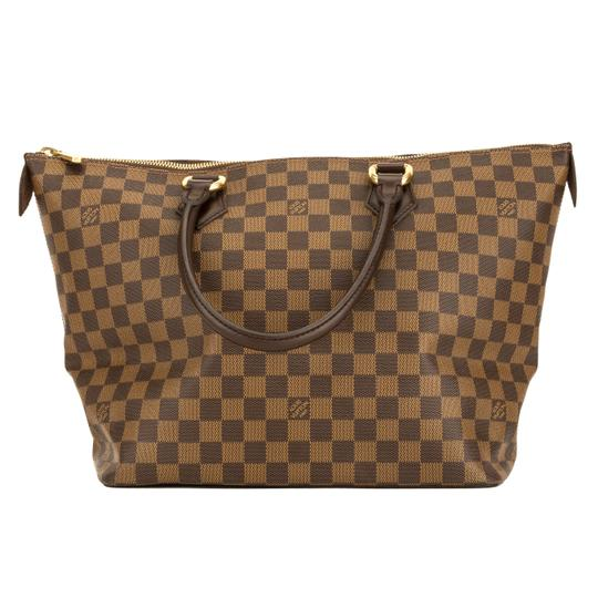 Preload https://img-static.tradesy.com/item/25825058/louis-vuitton-saleya-damier-ebene-mm-4077011-brown-tote-0-0-540-540.jpg