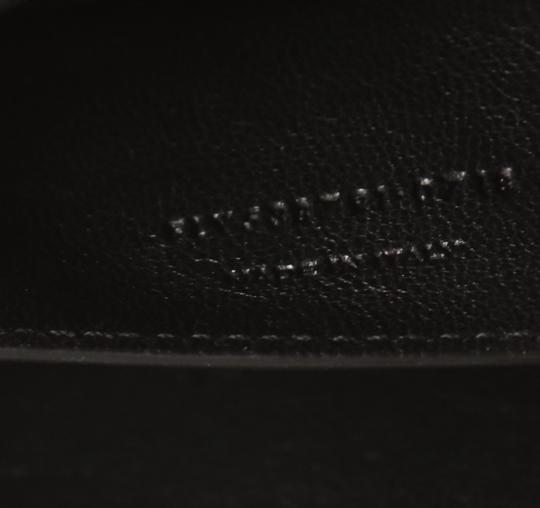 Saint Laurent Shoulder Bag Image 9