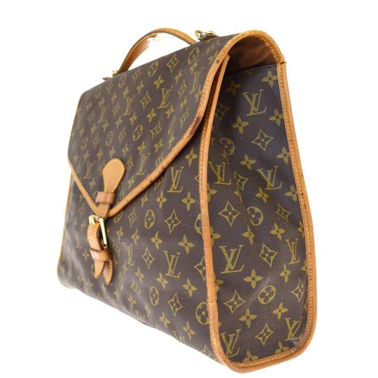 Louis Vuitton Made In France Shoulder Bag Image 1