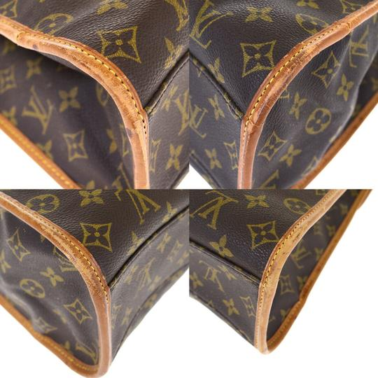 Louis Vuitton Made In France Shoulder Bag Image 10