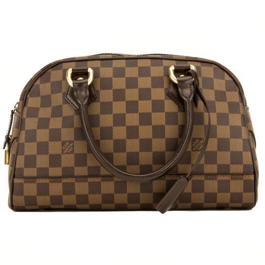 Preload https://img-static.tradesy.com/item/25825394/louis-vuitton-duomo-damier-ebene-4130004-brown-tote-0-0-540-540.jpg