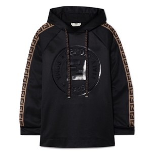 Fendi Sweatshirt - item med img