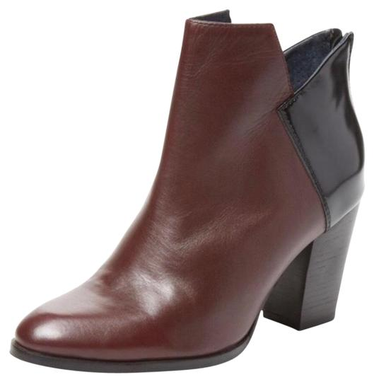 Seychelles Boots Image 0