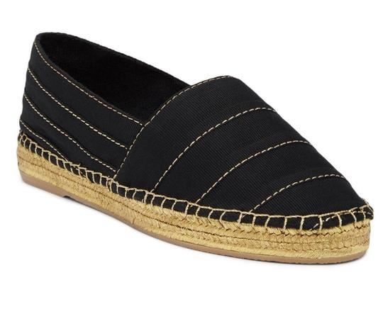 Preload https://img-static.tradesy.com/item/25825713/marc-jacobs-black-sienna-espadrille-flats-size-us-85-regular-m-b-0-0-540-540.jpg