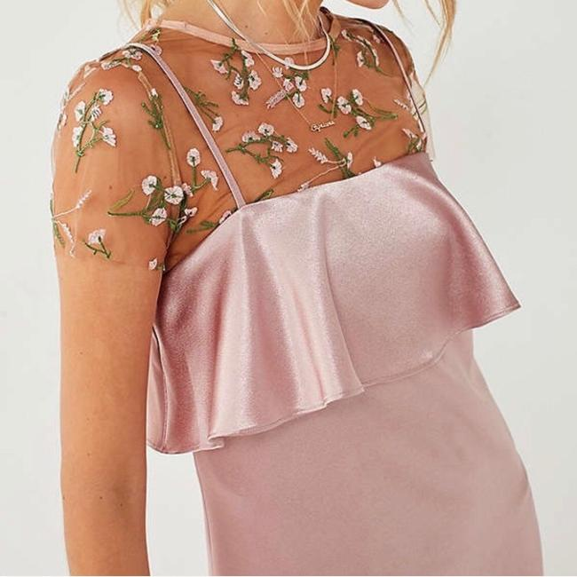 Urban Outfitters Dress Image 2