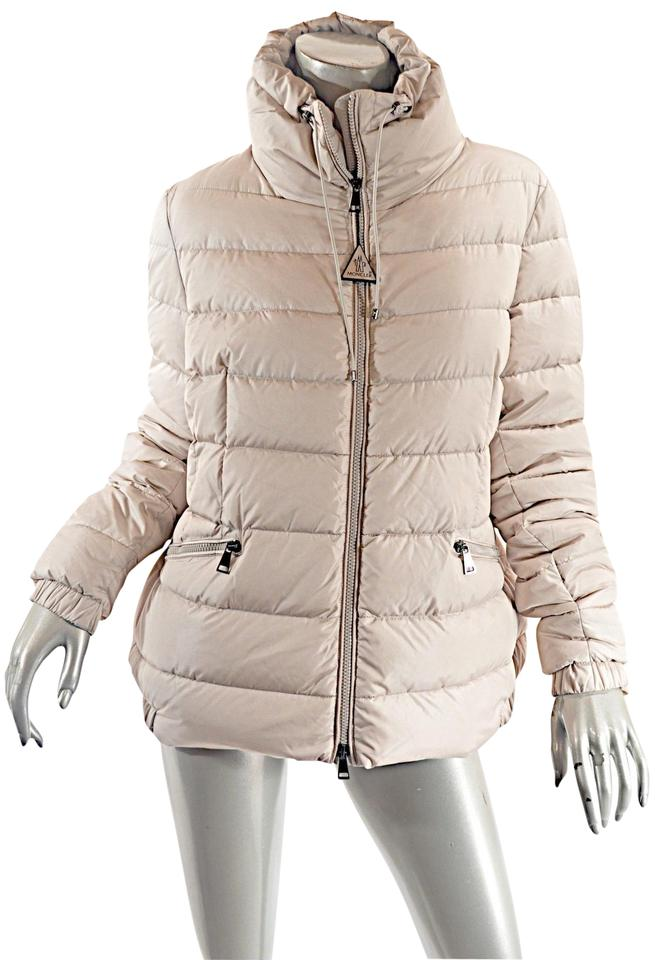 57b3a8427 Women's Moncler Outerwear - Up to 70% off at Tradesy