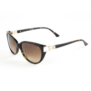 Guess By Marciano Cateye w/ Swarovski Crystals