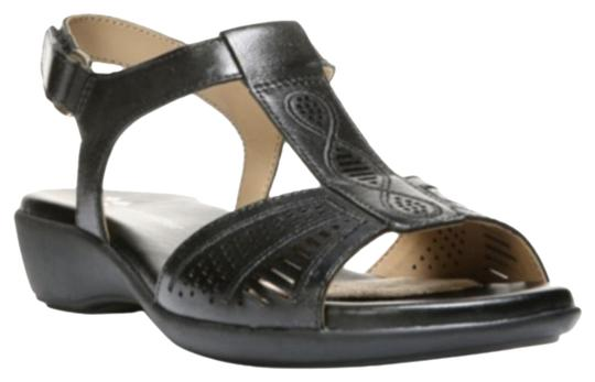 Preload https://img-static.tradesy.com/item/25828577/naturalizer-black-network-t-strap-sandals-size-us-6-regular-m-b-0-1-540-540.jpg