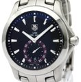 Tag Heuer Tag Heuer Link Automatic Stainless Steel Men's Sports Watch WJF211D Image 0