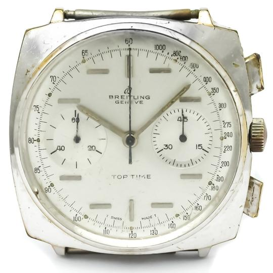Preload https://img-static.tradesy.com/item/25828640/breitling-top-time-mechanical-stainless-steel-men-s-sports-2006-watch-0-0-540-540.jpg