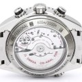Omega Omega Seamaster Automatic Stainless Steel Men's Sports Watch 232.30.46.51.01.003 Image 6