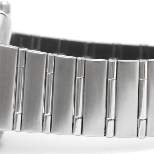 Omega OMEGA Constellation Stainless Steel Quartz Mens Watch 1512.40 Image 2