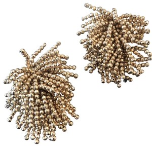 Vince Camuto Cluster Beads