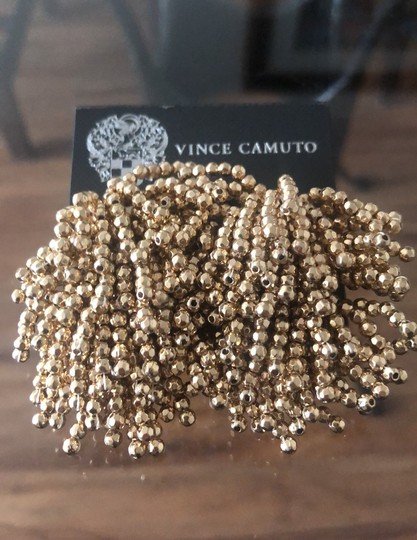 Vince Camuto Cluster Beads Image 2
