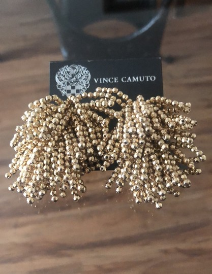 Vince Camuto Cluster Beads Image 3