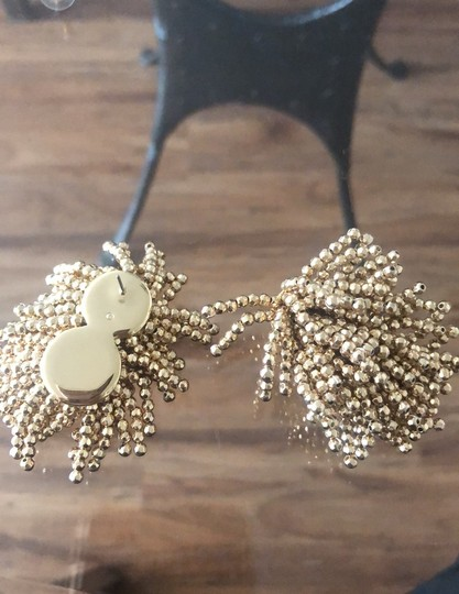 Vince Camuto Cluster Beads Image 4