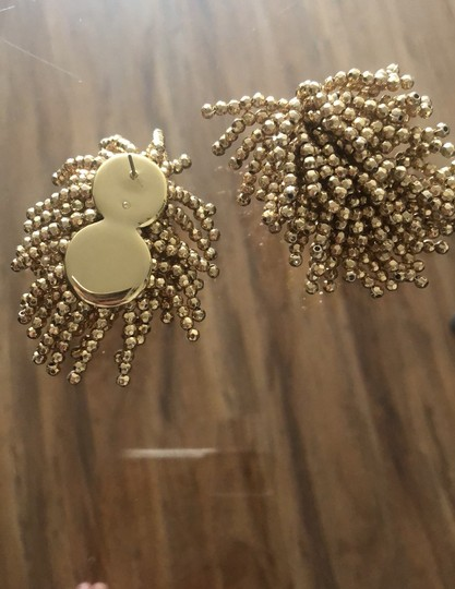 Vince Camuto Cluster Beads Image 6