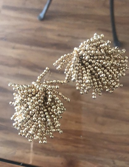 Vince Camuto Cluster Beads Image 7
