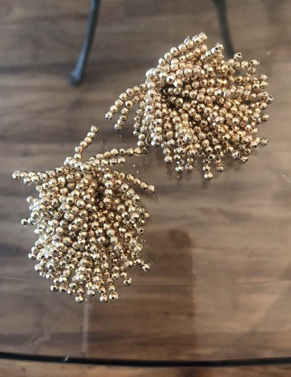 Vince Camuto Cluster Beads Image 8