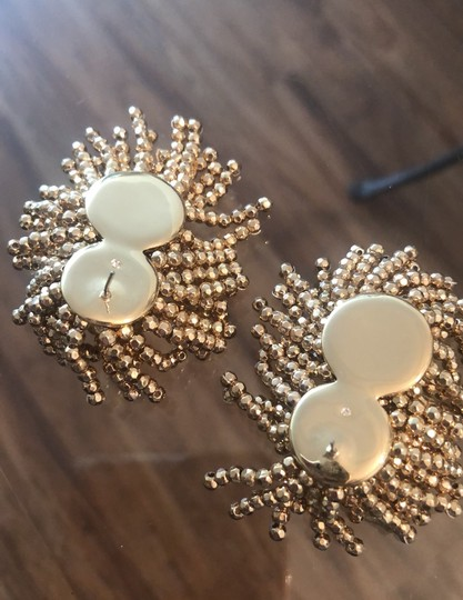 Vince Camuto Cluster Beads Image 9