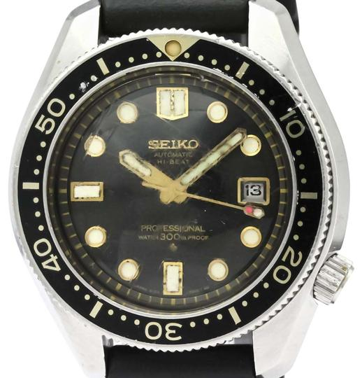Preload https://img-static.tradesy.com/item/25828761/seiko-diver-stainless-steel-men-s-sports-6159-7001-watch-0-1-540-540.jpg