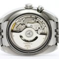 Tag Heuer Tag Heuer Regatta Automatic Stainless Steel Men's Sports Watch 134.603 Image 5