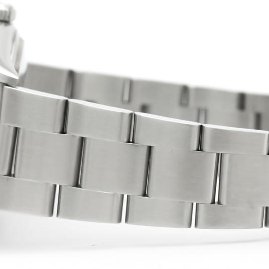 Rolex Rolex Airking Automatic Stainless Steel Men's Dress Watch 14000 Image 2