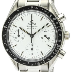 Omega OMEGA Speedmaster Automatic Steel Mens Watch 3510.20